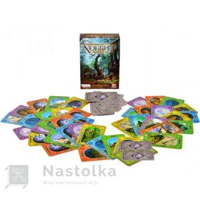 Грати в карткові ігри безкоштовно